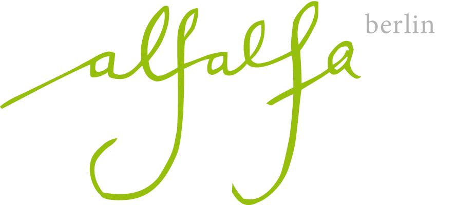 alfalfa-berlin